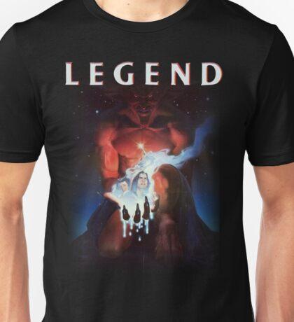 Legend Shirt! Unisex T-Shirt