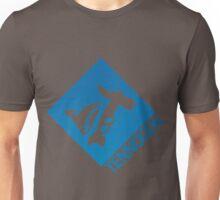 Warframe - TennoGen Unisex T-Shirt