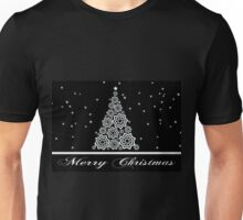 Christmas Card 13 Unisex T-Shirt
