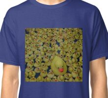 Rubber Duckie Classic T-Shirt