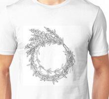 Witch's Bundle  Unisex T-Shirt