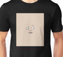 Lil Bits Unisex T-Shirt