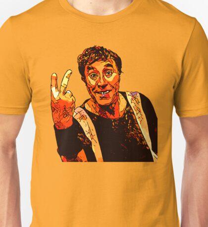 Lurcio Unisex T-Shirt