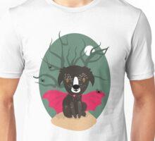 Pet monsters Unisex T-Shirt