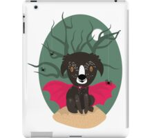 Pet monsters iPad Case/Skin