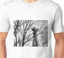 Nature's Grasp Unisex T-Shirt