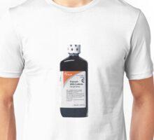 Prometh with Codeine Unisex T-Shirt