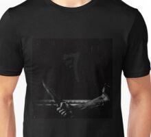 Mark of Cain Unisex T-Shirt