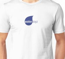 Waterboyz Unisex T-Shirt