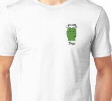 Healthyboyz Unisex T-Shirt
