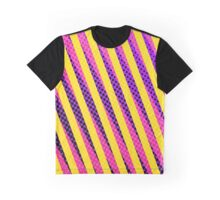 Bueno Graphic T-Shirt