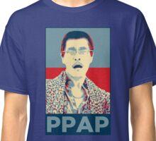 PPAP : Shepard Fairey Classic T-Shirt