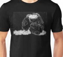 Pulp and Rind Unisex T-Shirt