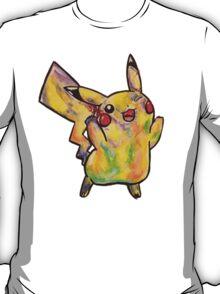 Cute Pikachu Tshirts + More! T-Shirt