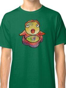 Cute Ponyo! Studio Ghibli Classic T-Shirt
