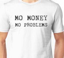 Michael Scott - Funny Quote Unisex T-Shirt