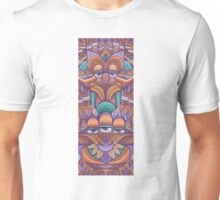 Insidious Infection #2 Unisex T-Shirt