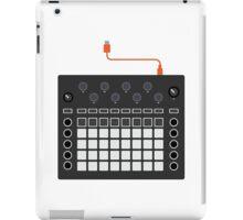 Novation Circuit - Iconic Gear iPad Case/Skin