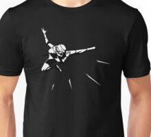 Smash Bros - Sheik - Needles Unisex T-Shirt