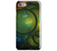Bioshock iPhone Case/Skin