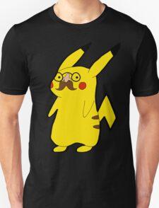 Disguised Pikachu T-Shirt