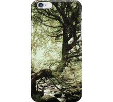 The Only Thing That's True iPhone Case/Skin