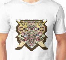 1 2 SKadoo Unisex T-Shirt