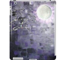 The Glitterball Tree iPad Case/Skin
