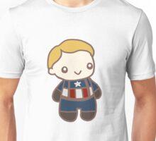 HC Unisex T-Shirt