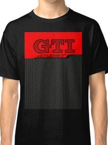 GTI 40 Years Classic T-Shirt