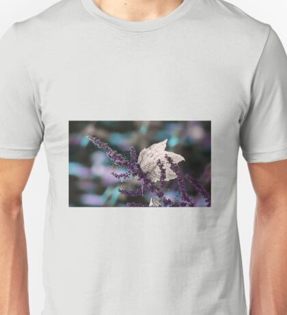 Allure of Dystopia Unisex T-Shirt