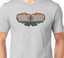India! Unisex T-Shirt