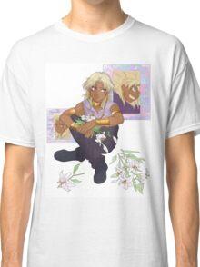 Yu-Gi-Oh! - Marik Ishtar Classic T-Shirt