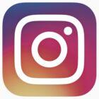 instagram by ichnaint