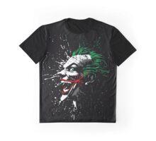 Joker Graphic T-Shirt