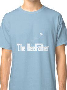 Funny Beekeeper Classic T-Shirt