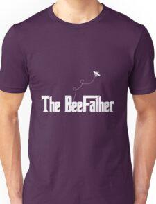 Funny Beekeeper Unisex T-Shirt