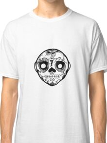 Muerta 7 Classic T-Shirt