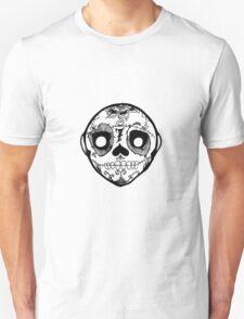 Muerta 7 T-Shirt
