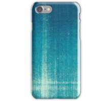 RUSH / two iPhone Case/Skin