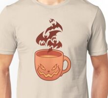 Spooky Brew Unisex T-Shirt
