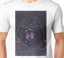 Cultist  Unisex T-Shirt