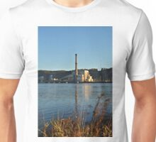 Cassville Station 2 Unisex T-Shirt