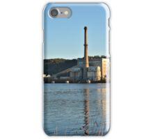Cassville Power 2 iPhone Case/Skin