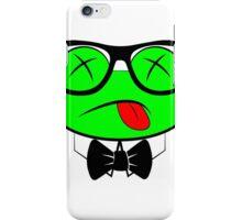Keepin it Proper iPhone Case/Skin