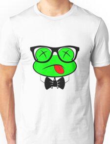 Keepin it Proper Unisex T-Shirt