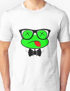 Keepin it Proper T-Shirt