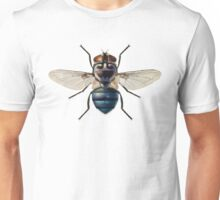 The Blow Fly Unisex T-Shirt