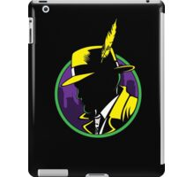 It's Party Time! iPad Case/Skin