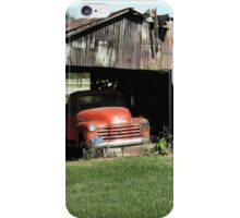 """Home Sweet Home""... prints and products iPhone Case/Skin"